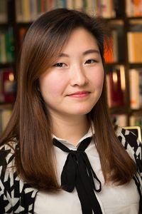 Lin Jiaying