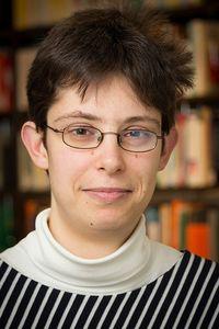 Friederike Seifert
