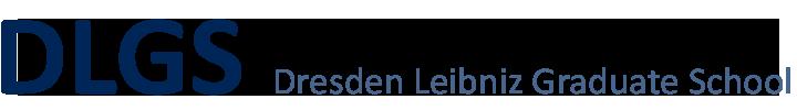 Dresden Leibniz Graduate School (DLGS)
