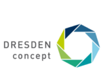 Logo of the Dresden concept
